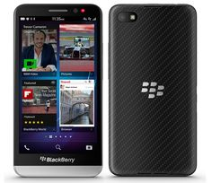 """Check out the new 5"""" Blackberry Z30 smart phone.  For the latest offers and best prices visit http://www.phoneslimited.co.uk/Blackberry/Z30.html #blackberry #blackberryz30"""