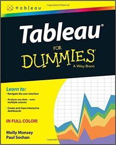Tableau Book Pdf