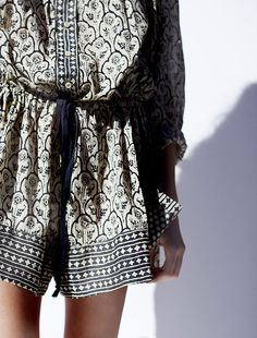 Isabel Marant Prints
