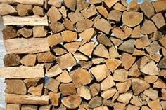 A Johnson Co, LLC, Firewood, Kiln-Seasoned, for Gasification Boilers, Wood Stoves, Fireplaces