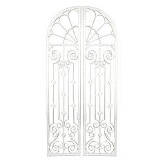 Alexander Gate/Door at miniatures.com