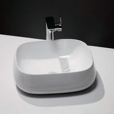 Countertop Basins, Sinks and Wash Bowls. Small & Large Sizes - Various Shapes Available Rectangular, Round, Oval & Square. Countertop Basin, Countertops, Cloakroom Basin, Vertical Radiators, Glass Hinges, Steel Bath, Bath Screens, White Floating Shelves, Wall Hung Toilet