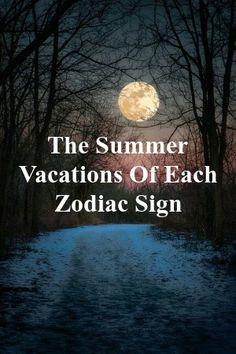 Kimberly Hamilton Zodiac Expert Presents These 4 Signs Are The Best F**k Buddies Zodiac Birth Dates, Zodiac Signs Dates, Chinese Zodiac Signs, Zodiac Signs Horoscope, 12 Zodiac Signs, Astrology Zodiac, Astrology Signs, Horoscopes, Astrology Compatibility