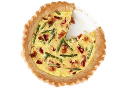 Asparagus and mushroom quiche allrecipes food eggs eggs asparagus cherry pepper and bacon quiche quiche recipessausage recipesbacon quichefood network forumfinder Gallery