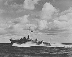File:Whaleback RAF High Speed Launch ... Pt Boat, High Speed, Seas, Mtb, Air Force, Aircraft, British, Product Launch, History