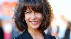 sophie marceau - Recherche Google