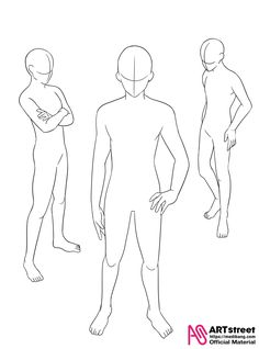 Body Reference Drawing, Drawing Reference Poses, Body Drawing Tutorial, Manga Poses, Sketch Poses, Poses References, Drawing Expressions, Anime Drawings Sketches, Art Poses