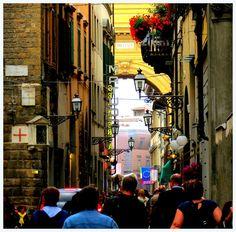 Firenze <3