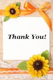 To all our clients. Remember we are striving to supply you with products that are truly effective, value for money and accessible. Greeting Card Maker, Greeting Cards, Thank You Cards, Your Cards, Plant Based, Iphone, Create, How To Make, Stuff To Buy