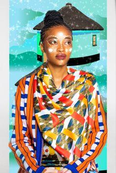 Denis Rodman, Port Elizabeth, Design Inspiration, Culture, Shit Happens, Twitter, Women, Woman