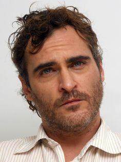 Coiffure : Oscar des meilleurs effets spéciaux : Joaquin Phoenix