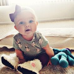 Looking for tasteful and smart choices for girl names? Check out these elegant baby girl names and get a cultivated inspiration! Little Babies, Little Ones, Cute Babies, Baby Kids, Babies Stuff, Kids Cast, Unusual Baby Names, Popular Baby Names, Everything Baby