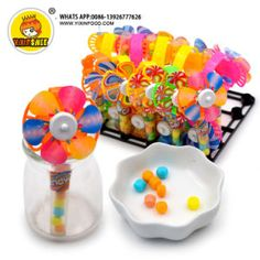 China Windmill Toy Candy with Press Candy, Find details about China Toy Candy, Candy from Windmill Toy Candy with Press Candy - Shantou Yixin Food Co. Ginger Drink, Plastic Shelves, Box Packaging, Windmill, Food Ideas, China, Candy, Cool Stuff, Toys