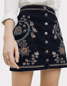 24 Trendy Casual Style Outfits You Will . - 24 Trendy Casual Style Outfits You Will Want To Try – Fashion New Trends - Mode Outfits, Casual Outfits, Fashion Outfits, Fashion Trends, Clubbing Outfits, Fashion Skirts, Baby Outfits, Skirt Outfits, Winter Outfits
