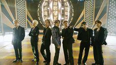Bts Billboard, Billboard Music Awards, Movies And Series, Music Channel, Music Promotion, Album Songs, Album Bts, Bts Group, Bts Video