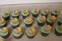 cupcake kreasi 12