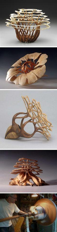 French artist Alain Mailland