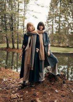Главные хиты коллекции Max Mara Weekend | Vogue Ukraine