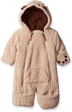f6ce92da7 24 Best Cute Baby Clothes images