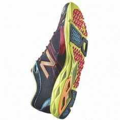 new balance rc 1400 runners world