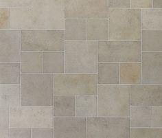 Keramikböden | Contemporanea Gera Beige | Casa dolce casa. Check it on Architonic Tile Manufacturers, Tile Floor, Beige, Flooring, Check, Gera, Tile Flooring, Wood Flooring, Ash Beige