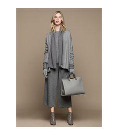46 Fabiana Filippi Ideas Fashion Style How To Wear