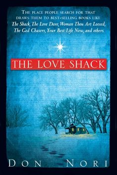 The Love Shack Destiny Image #free #ebook #kindle #Christian #faith https://www.amazon.com/dp/B005SZ1PM4/ref=cm_sw_r_pi_awdb_x_THa6yb6TTZQ2F