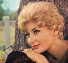 Colette Dereal (September 22, 1927 - April 12, 1988) French singer and actress (represented Monaco at the Eurovision Song Contest of 1961).