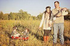 #family #photography #fall #myworld #favorite ©Ashleigh Webb Photography