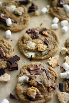 Sweet Tooth, Food And Drink, Cookies, Baking, Desserts, Christmas, Recipes, Crack Crackers, Tailgate Desserts