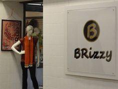 BRizzys Boutique Noble Metal, Jewelry Art, Boutique, Tops, Design, Fashion, Moda, La Mode, Shell Tops