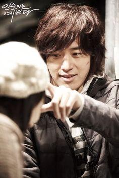 Lee Wan, I Miss You, Comebacks, Drama, I Miss U, Drama Theater, Dramas, Miss You