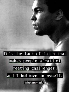 Today we lost one of our greatest sportsman ever . He was the best, the greatest boxer. Muhammad Ali may you rest in peace. Here are some of the Best Inspirational Quotes from Muhammad Ali Great Quotes, Quotes To Live By, Me Quotes, Motivational Quotes, Inspirational Quotes, Famous Quotes, Boxer Quotes, Sport Quotes, Attitude Quotes