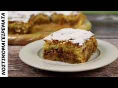 Banana Bread, Muffin, Easter, Oreos, Breakfast, Desserts, Cakes, Food, Youtube