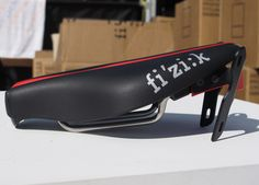 2014 Fizik Saddles: Tritone, Volta, and VsX | Bicycling Magazine