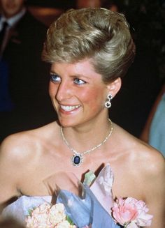 Diana Princess of Wales united kingdom