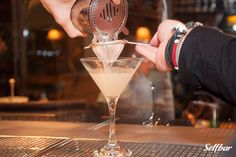Do it Yourself!  #cocktail #bar #nightout #gazi #athens #drinks #selfbar Cocktails, Drinks, Athens, Martini, Bar, Tableware, Craft Cocktails, Drinking, Beverages