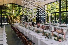 Avant Garde Weddings and Events - Durbanville Wedding Planner - Pink Book Cape Town Wedding Venues, Wedding Cape, Best Wedding Venues, Free Wedding, Budget Wedding, Perfect Wedding, Wedding Events, Wedding Planning, Weddings