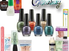 I just friggin' LOVE the A Pair Affair line. What a great idea. Also, GIVEAWAY!  http://www.alllacqueredup.com/2013/10/fingerpaints-pair-affair-all-lacquered-up-giveaway.html/comment-page-1#comment-2408983