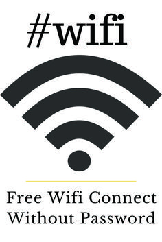 Free Wifi Connect Without Password WiFi Hacking App, If you wanna hack Wifi on Android using some Wifi password hacker app then go for it Hacking Apps For Android, Android Phone Hacks, Cell Phone Hacks, Smartphone Hacks, Android Wifi, Iphone Hacks, Android Codes, Android Box, Phone Codes