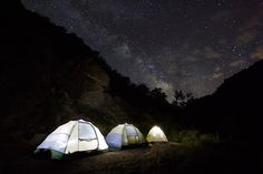 Chad Galloway Under The Milky Way  Black Canyon of the Gunnison, CO