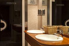 ¿Necesitas relajarte? Visita nuestro baño turco.