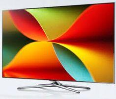Reparatii televizoare lcd led tv samsung lg philips orion teletech sharp telefunken la tine acasa pe loc preturi mici. 0723000323 sau www.serviceelectronice.com