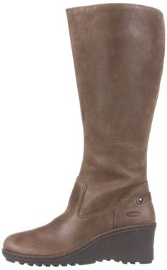 rieker astrid graphite tall boot