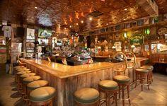 Dugan's Pub - Brevard, NC - Home