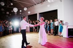 First dance moments in the Lady Elizabeth Wing, Holkham Hall.  Weddings, Norfolk Weddings, Bride, First Dance