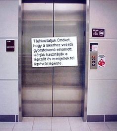 French Door Refrigerator, Sarcasm, Everything, Haha, Funny Quotes, Messages, Humor, Tips, Funny Phrases