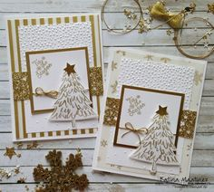 Stampin' Up Archives - Loving Life's Little Blessings