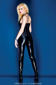 coquette-darque-black-wetlook-leggings-slashed-silver-sides-d9277-d9270-d9277bv-735x1100.jpg (732×1098)