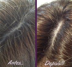cabelo-branco-antes-depois